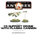 Antares_Concord_C3-Heavy-plasma-drone_1
