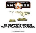 Antares_Concord_C3-Heavy-plasma-drone_2