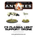 Antares_Concord_C3-Plasma-Light-Support-Drone_1