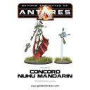 Antares_Concord_NuHu-Mandarin_1