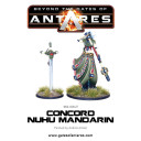 Antares_Concord_NuHu-Mandarin_2