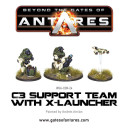 Antares_Concord_XLauncher-team_1