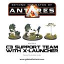 Antares_Concord_XLauncher-team_2