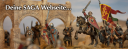 Warehouse_Games_Saga_Banner_2
