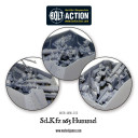 Warlord Games_Bolt Action Sd.Kfz 165 Hummel 5