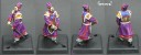 Watchful I Studio_Ancient China Kickstarter 2