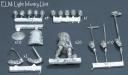 Watchful I Studio_Ancient China Kickstarter 20