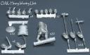 Watchful I Studio_Ancient China Kickstarter 22