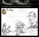 Watchful I Studio_Ancient China Kickstarter 26