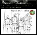 Watchful I Studio_Ancient China Kickstarter 27