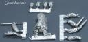 Watchful I Studio_Ancient China Kickstarter 29