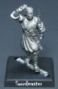 Watchful I Studio_Ancient China Kickstarter 30