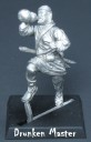 Watchful I Studio_Ancient China Kickstarter 32