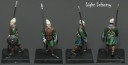 Watchful I Studio_Ancient China Kickstarter 4
