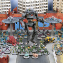MG_Mantic_Mars_Attack_World_war_3