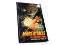 MG_Mantic_Mars_Attack_World_war_1