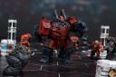 MG_Mantic-Games_Dreadball_Extrem_Roboter