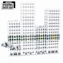 4Ground_PRE-ORDER District I. Hab Street 1 Add-on 2 1