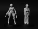 SM_Statuesque_Dr_Fang