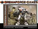AdW_Dreamforge_Fantasyladen_15mm_Leviathan_1