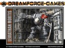 AdW_Dreamforge_Fantasyladen_15mm_Leviathan_2