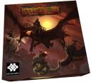 Artisan Games_Dragon War - Riders of Ashara 1