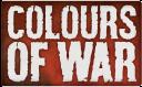 Battlefront Miniatures_Flames of War Colours of War Logo