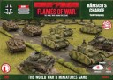 Battlefront Miniatures_Flames of War Rämsch's Charge 1