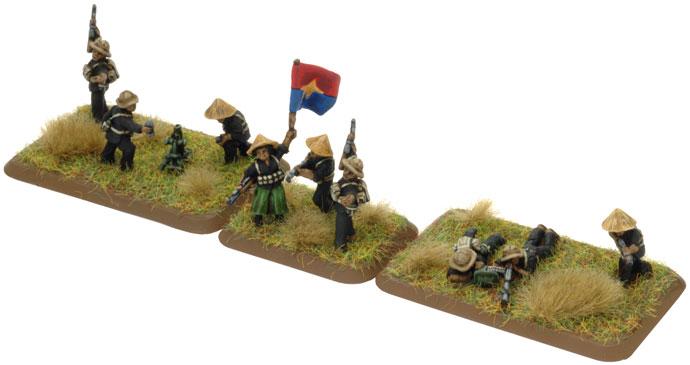 flames of war vietnam | eBay