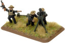 Battlefront Miniatures_Flames of War Vietnam Giáp's Guerrillas (Local Forces Army Deal) 5