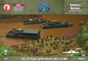 Battlefront Miniatures_Flames of War Vietnam Kelley's Heroes (Brown Water Navy Army Deal) 1