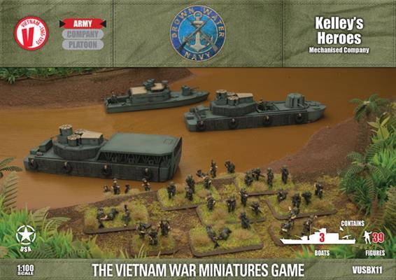 Flames of War Miniatures | eBay