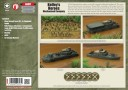 Battlefront Miniatures_Flames of War Vietnam Kelley's Heroes (Brown Water Navy Army Deal) 2