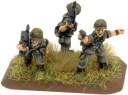 Battlefront Miniatures_Flames of War Vietnam Kelley's Heroes (Brown Water Navy Army Deal) 3