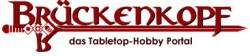 Brückenkopf Logo