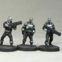 Crooked Dice_7TV Mk II Argonauts – Armed 1 1