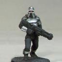 Crooked Dice_7TV Mk II Argonauts – Armed 1 4