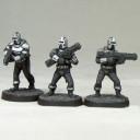 Crooked Dice_7TV Mk II Argonauts – Armed 2 1