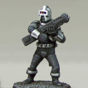 Crooked Dice_7TV Mk II Argonauts – Armed 2 2