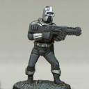 Crooked Dice_7TV Mk II Argonauts – Armed 2 3