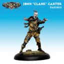 Dark_Age_John_Clank_Carter