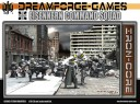 Dreamforge_Eisenkern_Command_Squad_1