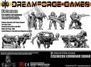 Dreamforge_Eisenkern_Command_Squad_2