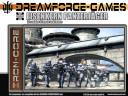Dreamforge_Eisenkern_Panzerjaeger_female_1