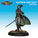 Dark Age_Dark Age Bounty Hunters- Captain Jake Flay