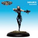 Dark Age_Dark Age Bounty Hunters- Dedlock