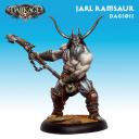Dark Age_Dark Age Bounty Hunters- Jarl Ramsaur