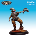 Dark Age_Dark Age Bounty Hunters- Old Ma