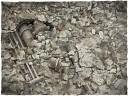 Deep Cut Studio_Wargames Terrain Mat – 4'X6′ Urban Ruins Theme 5