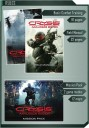 Crysis_Analog_Edition_Kickstarter_8